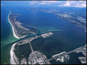 coquina beach the island comber directory